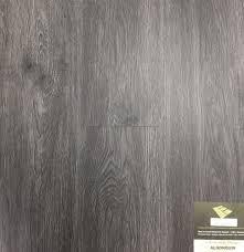 Easy Click Laminate Flooring Vinyl Click Flooring