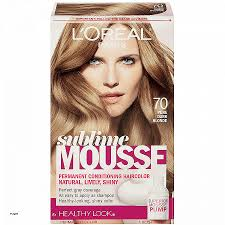 best over the counter demi hair color hair colors new what is the best over the counter hair color