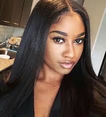 whats the best hair to use for crochet braids best 25 crochet braids straight hair ideas on pinterest