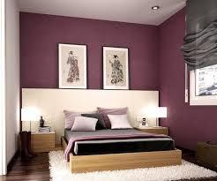 Bedroom Design Purple Fresh Bedrooms Decor Ideas - Interior design purple bedroom