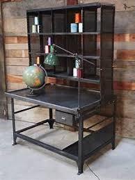 bureau tri postal meuble de tri postal meuble de tri postal 1950 room 30 meuble de