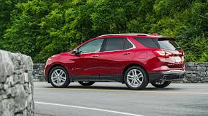 chevy equinox 2018 chevy equinox 2 0 all the details on chevrolet u0027s new turbo