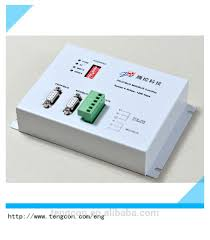 profibus converter profibus converter suppliers and manufacturers