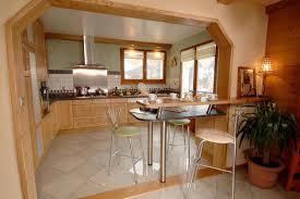cuisiniste haute savoie cuisinicime sublet pernet en haute savoie 74 pose de cuisines en