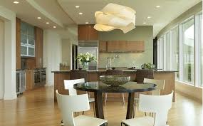 castle interior design residential interior design st louis mo