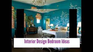 interior design bedroom paint colors interior design bedroom