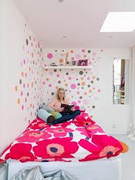 Chambre Ado Fille Design by