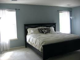 Gray Bedroom Bench Shades Of Grey Wall Paint U2013 Alternatux Com