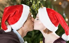 christmas mistletoe why are abandoning the mistletoe telegraph