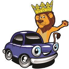 Odu Parking Map Go Team Sapphire