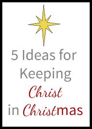 christian christmas tree ornaments christmas lights decoration