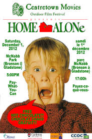 christmas film home alone 1990 u2013 centretown movies