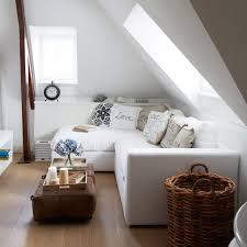 amazing home interior design ideas general living room ideas interior design ideas for living room
