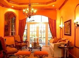 79 best living room lighting design images on pinterest living