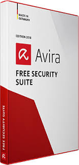 latest full version avira antivirus free download download free antivirus for windows 2018 avira
