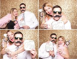 how much is a photo booth how to make with photo booth rentals foreigncy