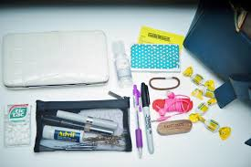 Organzie by Organizing My Purse Heartworkorg Com