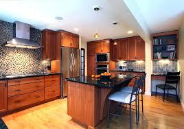 schrock cabinet price list schrock cabinet price list home usa furniture warehouse