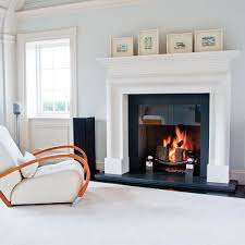 marble fireplace surround mantel frame white fire inspirations pit