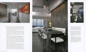 miami home and decor magazine miami home u0026 decor spring summer 2012 studio alexis batista