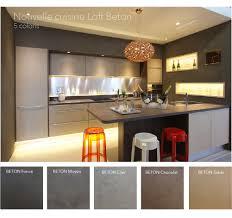 magasin spécialisé cuisine cuisine salle de bain rangement living dressing fabricant cuisine