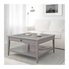 light grey coffee table liatorp coffee table gray glass ikea awesome 3 ideas jsmentors