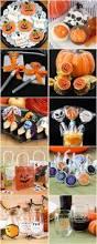 67 best halloween images on pinterest halloween stuff