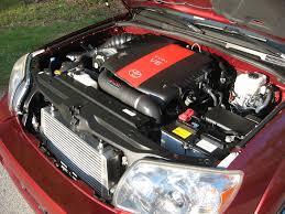 lexus v8 supercharger kits urd mk3 supercharger kit for 2005 2009 4runner stage i underdog