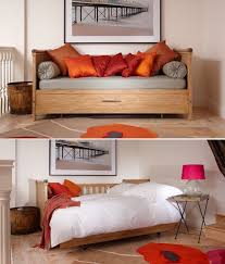 double bed sofa sleeper 8 best sofa beds images on pinterest 3 4 beds sofas and daybeds