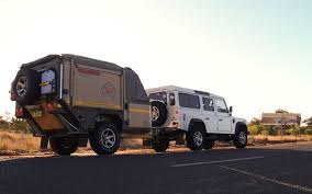 australian outback jeep australian outback adventure travel truck trend