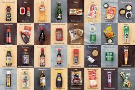livre de cuisine japonaise cuisine japonaise le grand livre laure kié
