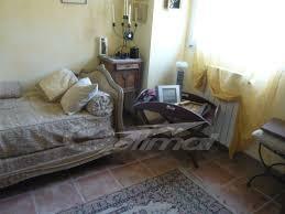 Verkauf Zu Hause Zuhause 5 Zimmer 103m2 Auf Gorbio