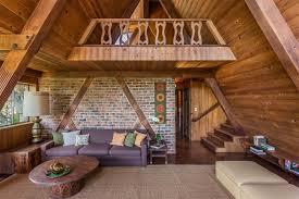 a frame house designs a frame house interior design for best 25 a f 36984