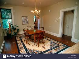 Dining Room Furniture Pittsburgh Pittsburgh Pa Usa Residential Architecture American Suburban