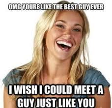 Hot Girl Meme Pics - hot girl meme funny hot chick photos and pics