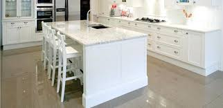 plan de travail en r駸ine pour cuisine resine pour cuisine daclicieux resine pour plan de travail cuisine