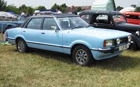 1979 ford cortina partsopen