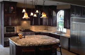 kitchen granite island concrete countertop design competition concrete kitchen granite