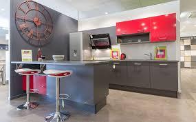 marchand de cuisine equipee cuisines socoo c charleville horaires et informations sur votre