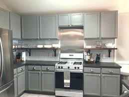 stainless steel backsplash kitchen black stainless steel backsplash stainless steel stove