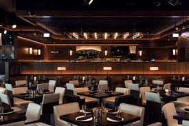 Wildfire Steakhouse Chicago Menu by Bill U0026 Giuliana Rancic On Italian Food A List Diners And