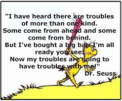 45 best dr seuss images on dr suess amazing facts