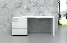white high gloss desk s005 modern office desk white high gloss desk ideas