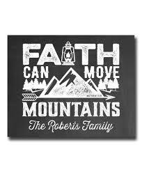 Hypolita Love Anchors The Soul - move mountains print hypolita co