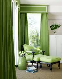 Curtain Design For Living Room - contemporary curtains for living room design of modern living room