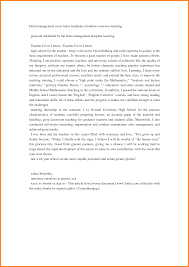 quotation format manpower supply example of thesis on garfiled assasination utility man resume
