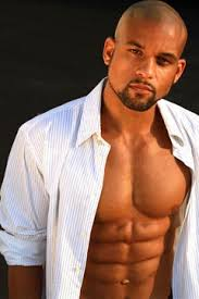 Shaun T Memes - is shaun thompson gay tjmsexclusive insanity s shaun t talks