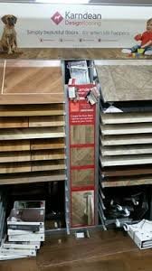 flooring 101 thousand oaks 1182 e thousand oaks blvd thousand