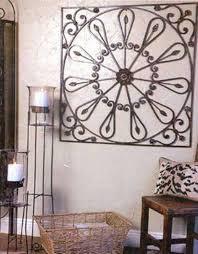 Large Wrought Iron Wall Decor Elegant Wrought Iron Wall Decor Ahigo Net Home Inspiration