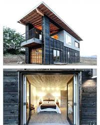 container home design software free shipping container home design software free storage container